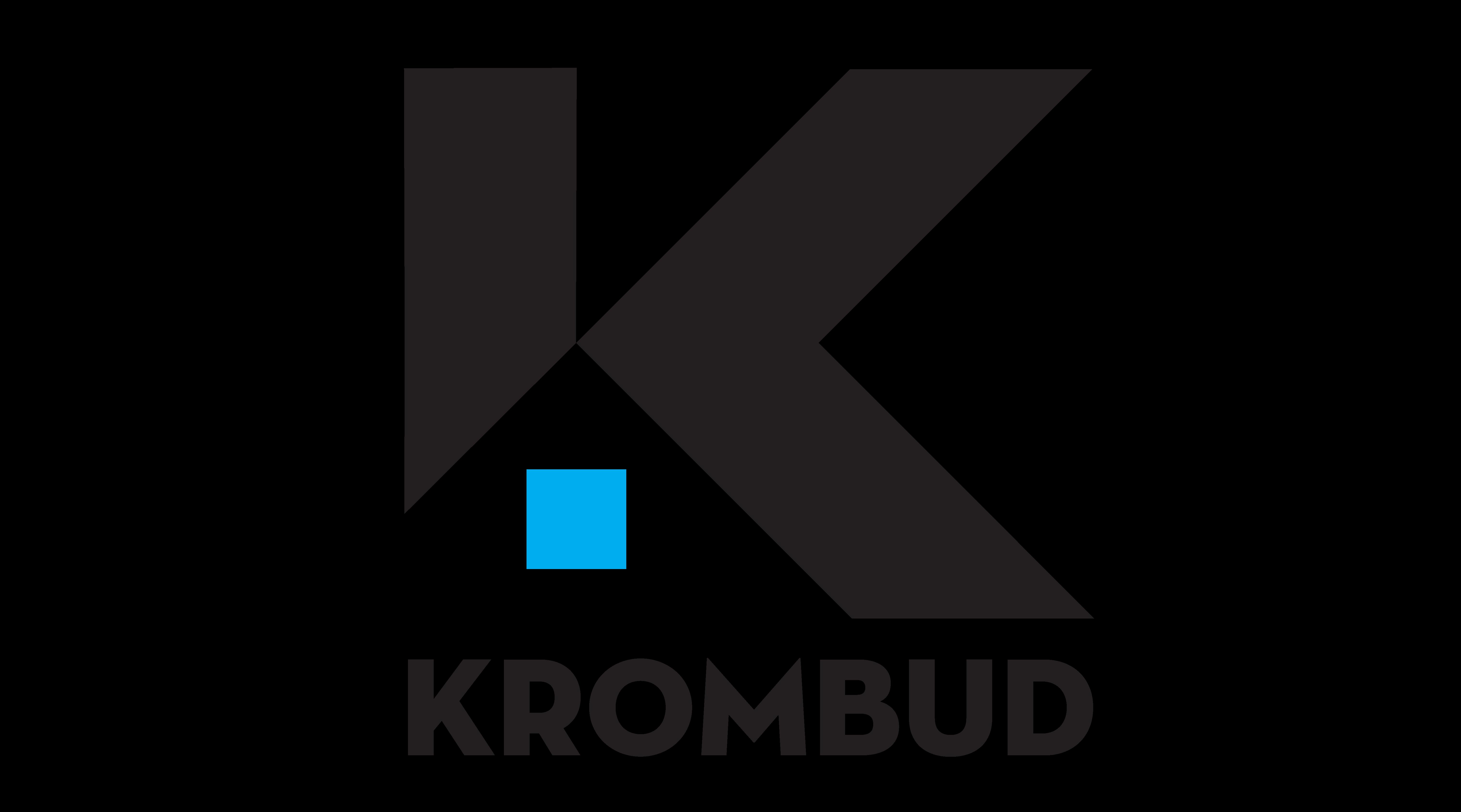 Krombud.de